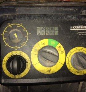 Мойка высокого давления Karcher HDS 9/18-4 M