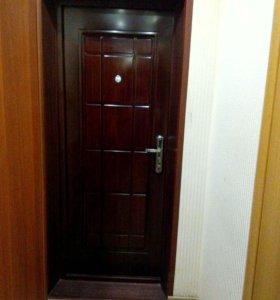 Дверь 2700₽