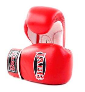 Перчатки боксерские reyvel 10 oz в Орле