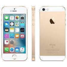 Apple IPhone SE на 32гб.