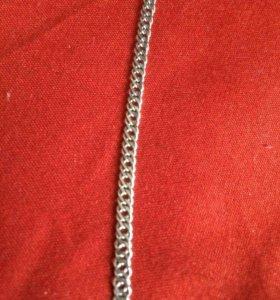 Скупка серебра мужскова