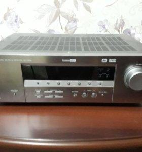 Ресивер YAMAHA RX-V359