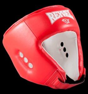 Шлем reyvel открытый в Орле
