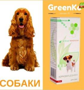 ЭМПРОБИО Собаки 1 л