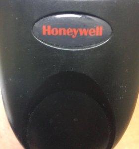 Ручной фотосканер honeywell 1450g usb