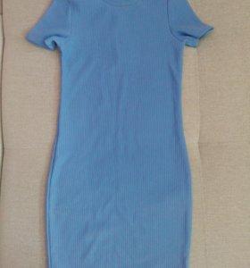Платье новое размер 38-40