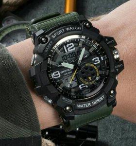 Часы Saat Relogio Masculino hodinky