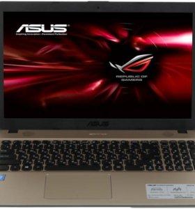 "15.6"" Ноутбук asus VivoBook Max D541SA-XX453 новый"