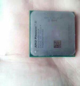 AMD Phenom llx4 965BE