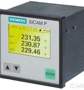 Измеритель мощности simeas P50