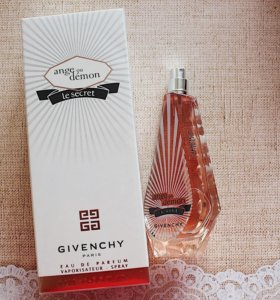 Givenchy Ange Ou Demon Le Secret, 100ml