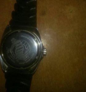 Часы ORIENT ОРИГИНАЛЬНЫЕ .