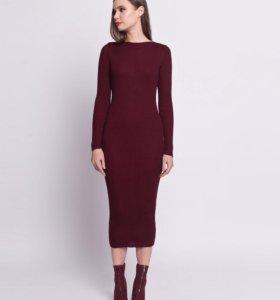 Платье(лапша)
