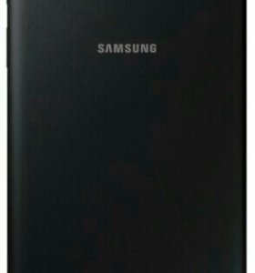 Планшет Samsung Galaxy Tab 4 sm-t331