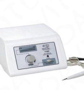 Косметологический электрокоагулятор SilverFox