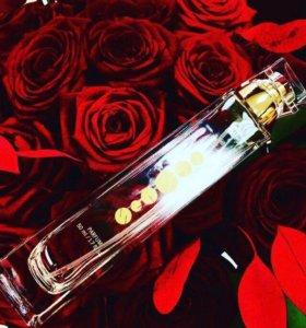 Элитная парфюмерия от компании Essens и многое др.