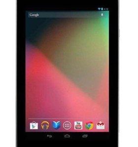Планшет Asus Nexus 32 Gb