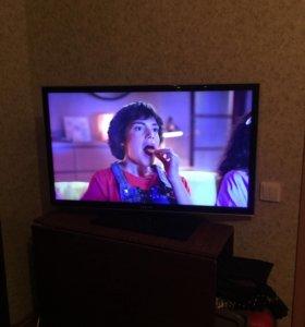 Телевизор Самсунг 5 серии