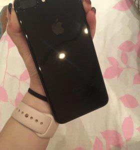 iPhone 7 Plus 128 гб