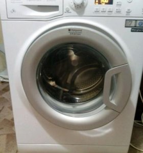 Hotpoint ariston mvsb 7105 X