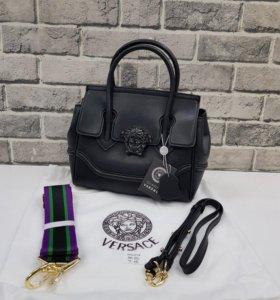сумка versace 😍