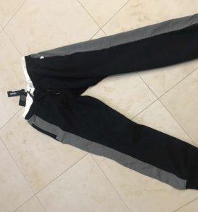 Спортивные мужские брюки Antonio Marato Италия