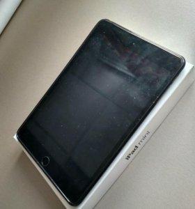 Ipad mini 64 gb wifi+ Lte