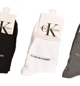 Calvin Klein носки