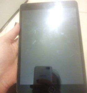 iPad mini 1 WIFI