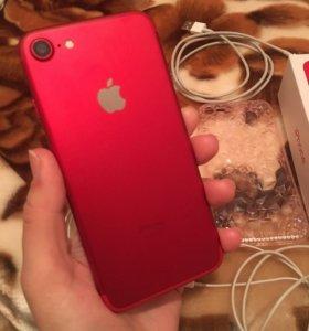 iPhone s7 128 gb