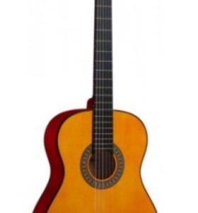 Гитара prado HS-390/Y