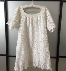 Платье S/M