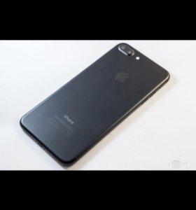 Айфон 7Plus , 128