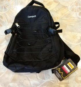 Фирменный рюкзак ,,CAMPUS,,