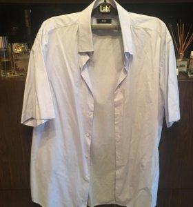 Hugo Boss оригинал рубашка