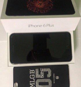 iPhone6Plus 16