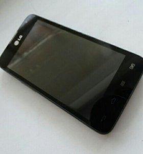 LG L65 (d285)
