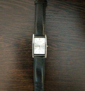 Наручные часы Romanson DL 2158CM
