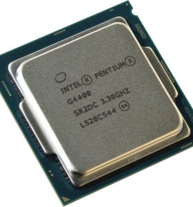 G4400