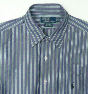 Рубашка мужская Ральф Лоурен, Штаты. 547