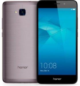 Huawey Honor 5C