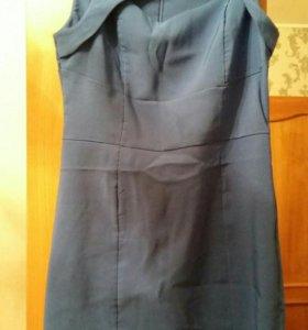 Пакет платьев 44-46