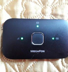 карманный Wi-fi 3G, 4G