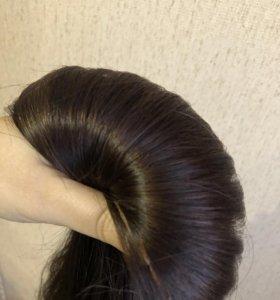 Продам волосы новые!Отличного качества!