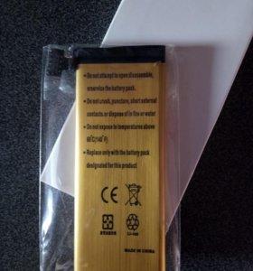 Аккумулятор для айфона