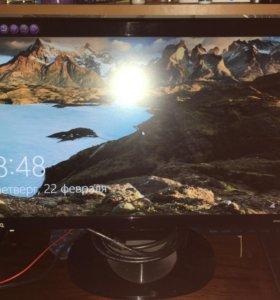 """ЖК-монитор BenQ G922HDA 18,5"""""""