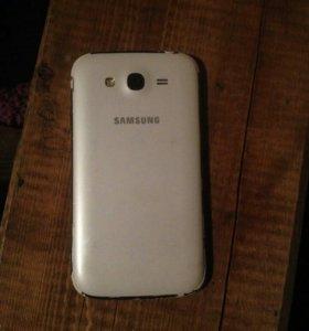 Samsung Galaxy Grand Neo Duos обмен на айфон 4; 4$