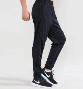 Спортивные штаны (мужские)