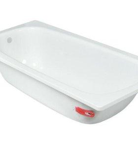 Ванна стальная 1,7м