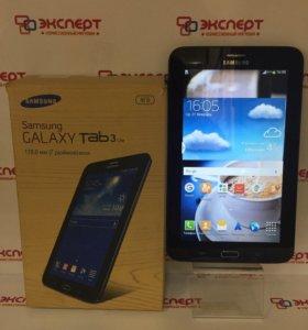 Планшет Samsung Galaxy Tab 3 (Арт.С5799)